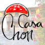 Apartamentos Casa chon