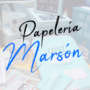 Papelería Marsón